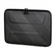 Notebookové tašky
