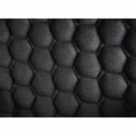 Hama obal na notebook Hardcase, 34 cm (13,3), čierna