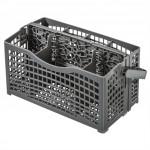 Xavax 2v1 košík na príbor do umývačky riadu