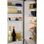 Xavax digitálny teplomer pre chladničky a mrazničky