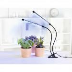 Xavax Stick, LED lampa pre rastliny