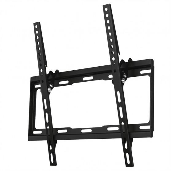 Hama nástenný držiak TV, 400x400, naklápací, 1*