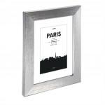 Hama rámček plastový PARIS, strieborná, 40x50 cm