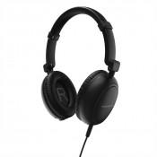 Audio, HiFi