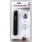 Thomson univerzálny diaľkový ovládač ROC Z107 Zapper, 2v1, kompaktný