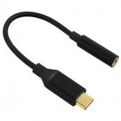 USB zvukové karty