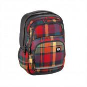 Školské aktovky a ruksaky