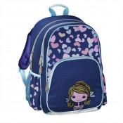 Školské ruksaky pre 1. triedu