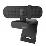 Hama PC webkamera C-400, čierna