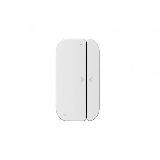 Hama SMART WiFi dverový/okenný senzor