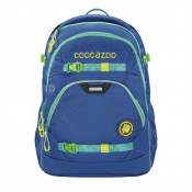 Školské ruksaky pre 4. triedu