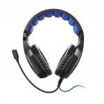 URage USB gamingový headset SoundZ 310, čierny