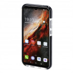 Hama Protector Cover for Huawei P30 Lite, black