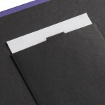 Hama album klasický špirálový FINE ART 36x32 cm, 50 strán, kriedový