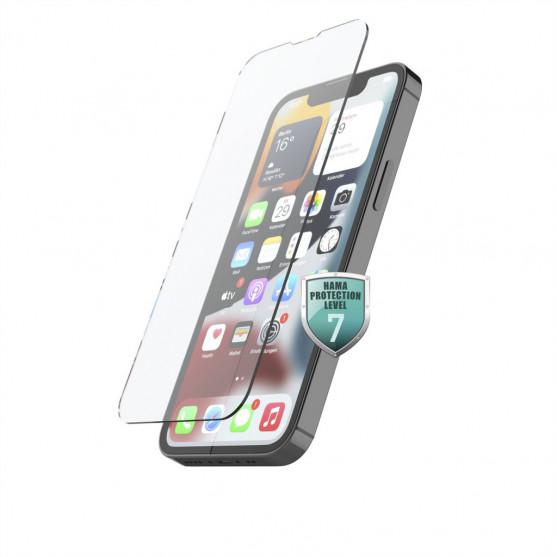Hama ochranné sklo na displej pre Apple iPhone 13 Pro Max