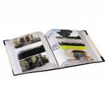 Hama album memo MALI 10x15/300, popisové štítky