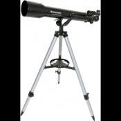Teleskopy a príslušenstvo