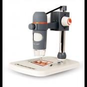 Mikroskopy a príslušenstvo