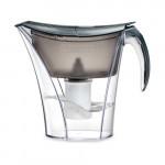 BARRIER Smart filtračná kanvica na vodu, čierna