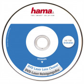 DVD/Blu-ray/CD