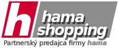 Hamashopping.sk